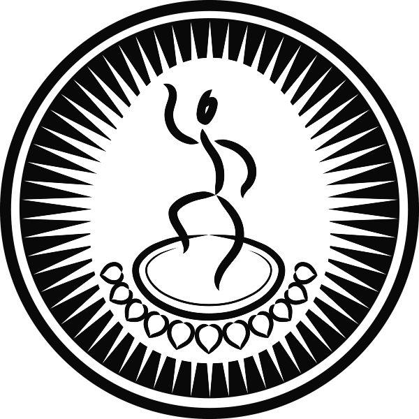Lotus Dance Press